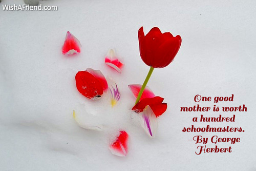 mothers-day-quotes-4730