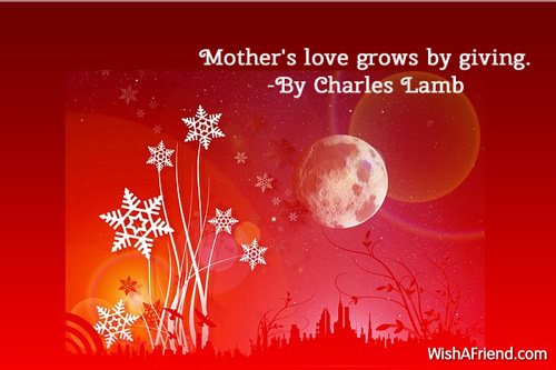 mothers-day-quotes-4735