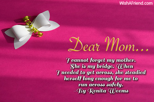 mothers-day-quotes-4736