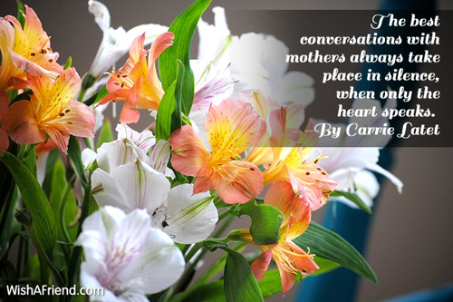 mothers-day-quotes-4740