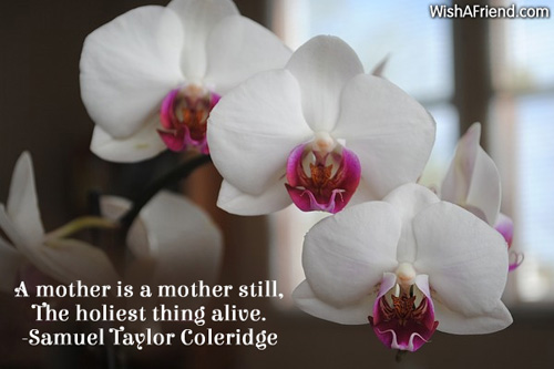 mothers-day-quotes-4745