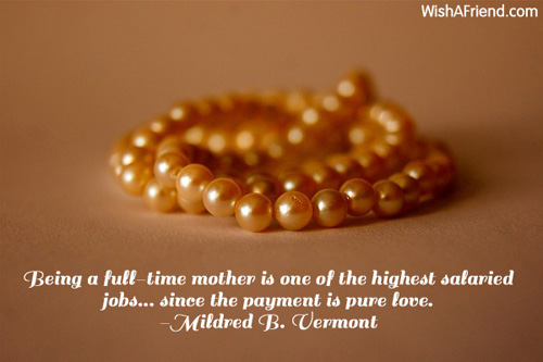 4748-mothers-day-quotes