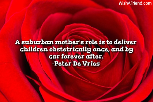 mothers-day-quotes-4752