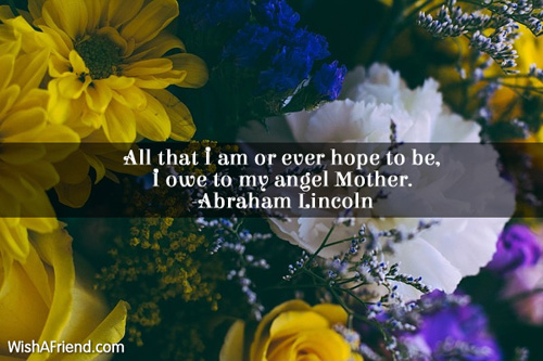 4753-mothers-day-quotes
