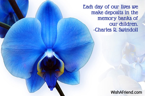 4757-mothers-day-quotes