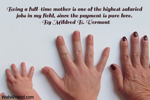 mothers-day-sayings-4762