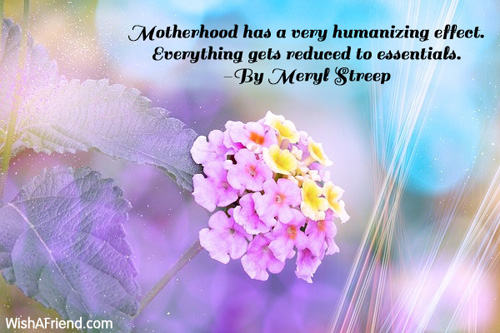 mothers-day-sayings-4770