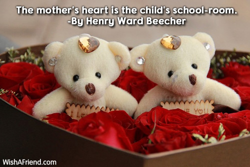 4779-mothers-day-sayings
