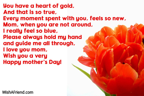 7601-mothers-day-wishes
