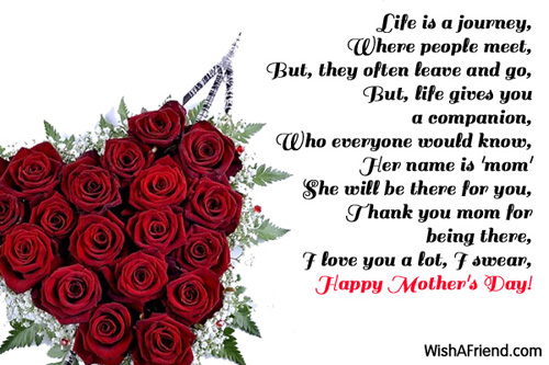 7603-mothers-day-wishes