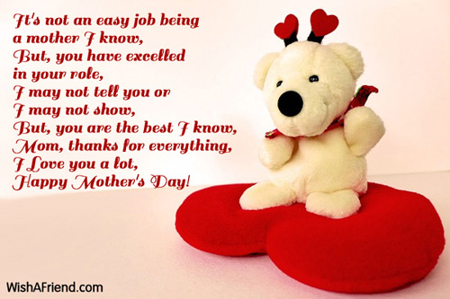 7607-mothers-day-wishes