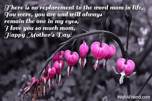 7610-mothers-day-wishes
