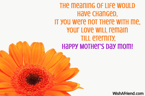 7618-mothers-day-wishes