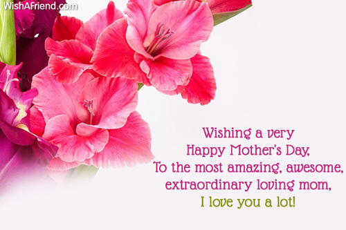 mothers-day-wishes-7619