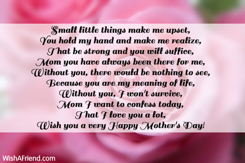 mothers-day-poems-7622