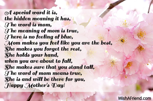 mothers-day-poems-7623