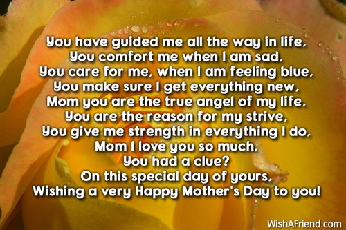 mothers-day-poems-7624