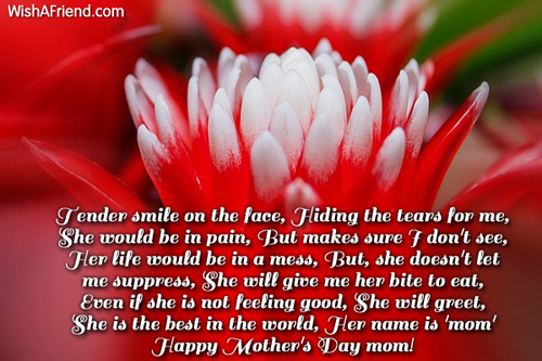 mothers-day-poems-7625