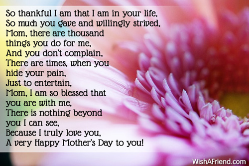 mothers-day-poems-7626