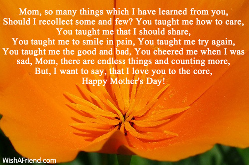 mothers-day-poems-7627