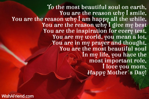 mothers-day-poems-7628