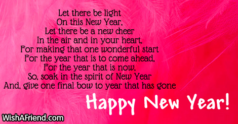 10566-new-year-poems