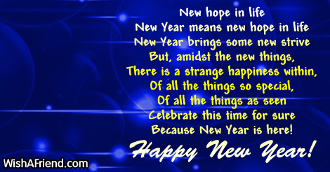 10568-new-year-poems