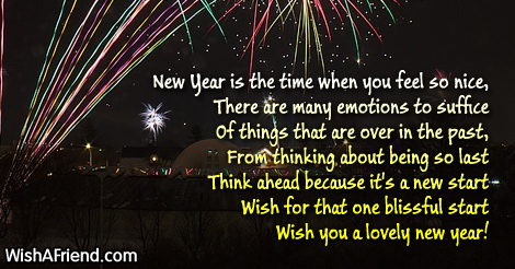 new-year-poems-10571