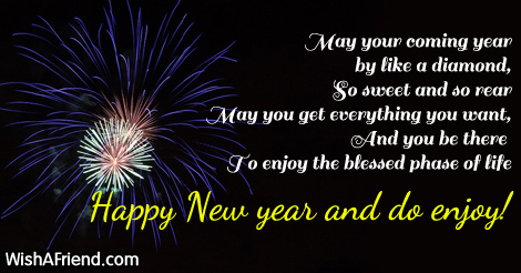 13142-new-year-wishes