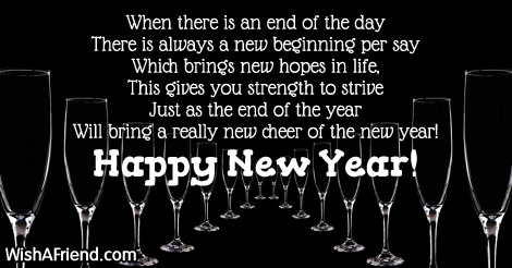 13145-new-year-wishes