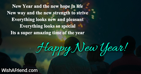 13148-new-year-wishes