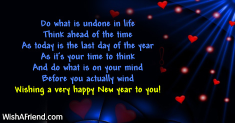 13150-new-year-wishes