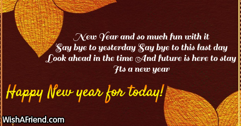 13153-new-year-wishes