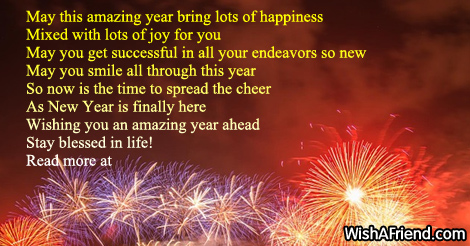 16523-new-year-wishes
