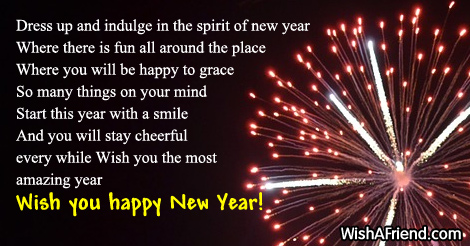 16526-new-year-wishes