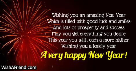 16528-new-year-wishes