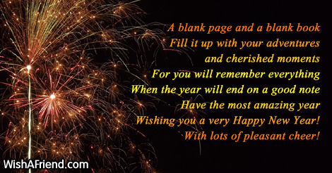 17537-new-year-wishes