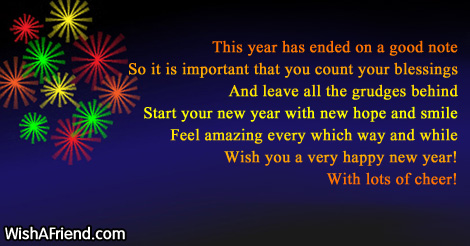 17562-new-year-messages