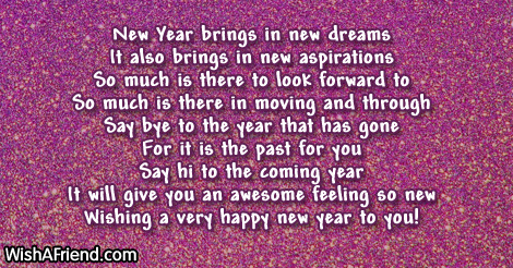 new-year-poems-17571