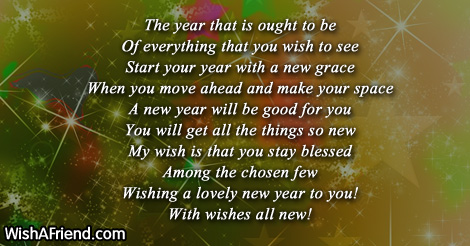new-year-poems-17575