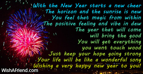 new-year-poems-17576