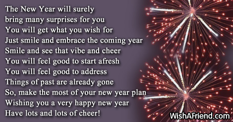 new-year-poems-17577