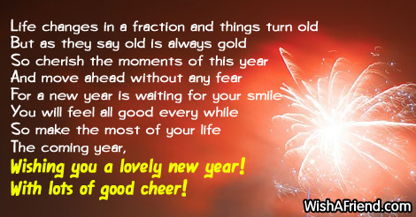 new-year-poems-17579