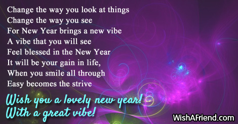 new-year-poems-17580