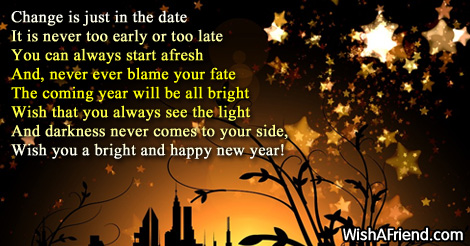new-year-poems-17581