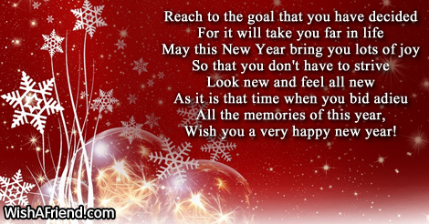 new-year-poems-17582