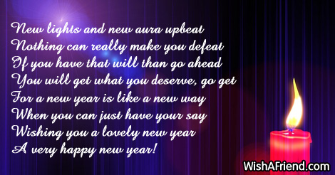 new-year-poems-17586