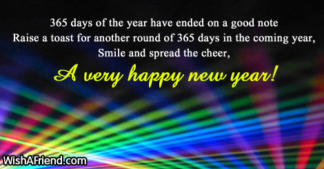 17591-new-year-sayings