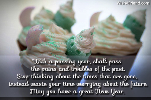 6890-new-year-wishes
