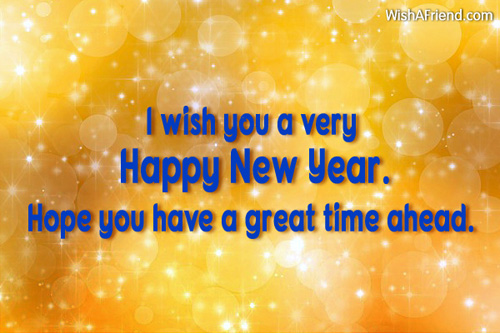 6896 new year wishes